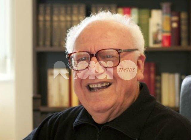 Intestare una via di Assisi a don Aldo Brunacci: la proposta di Roberto Leoni