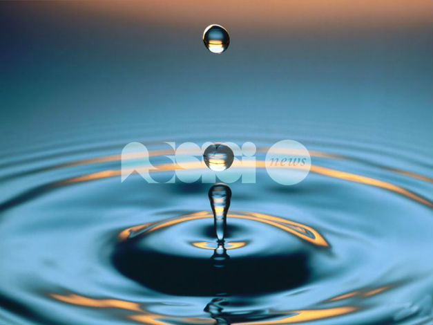 Lavori sulle condotte idriche ad Assisi, manca l'acqua il 28 marzo