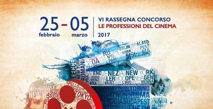 Al via sabato la sesta edizione del Festival del cinema Città di Spello