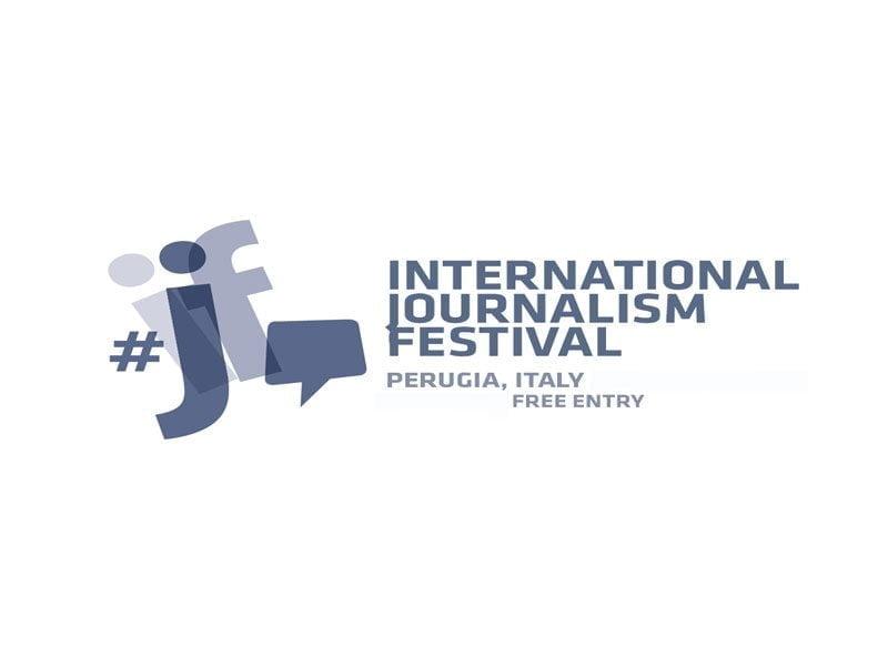 Festival del giornalismo 2017: il programma dell'Ijf17, dall'Africa a Trump