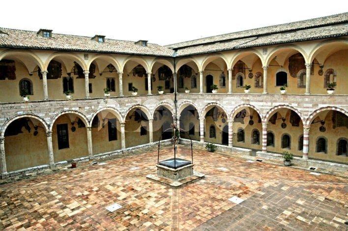La Faci (Federazione tra le Associazioni del Clero in Italia) festeggia i suoi cento anni ad Assisi