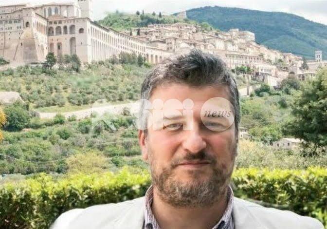 """M5S Assisi: """"Bravo Pettirossi che dice basta allo sperpero di denaro"""""""