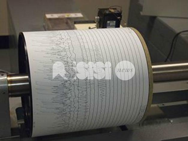 L'Ingv localizzerà meglio i terremoti: la soddisfazione dell'assessore Guarducci