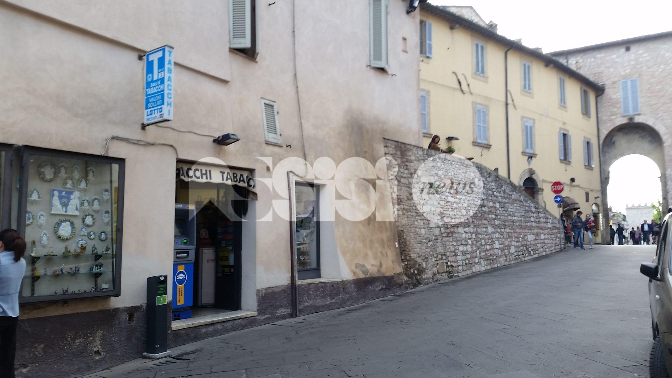 Pasqua milionaria ad Assisi: vinto un milione di euro