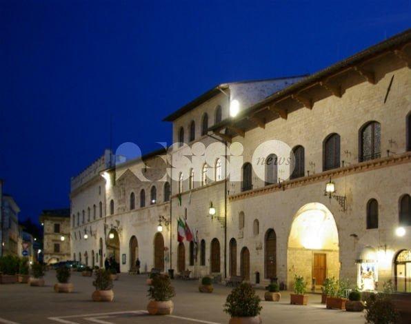 Eventi e comunicazione, il Comune di Assisi cerca un'agenzia di supporto