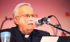 """Cardinale Gualtiero Bassetti positivo al Covid: """"Vive questo momento con fede"""""""