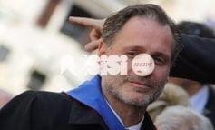 """Leonardo Paoletti: """"Il sindaco ha avuto un pessimo comportamento con Travicelli"""""""