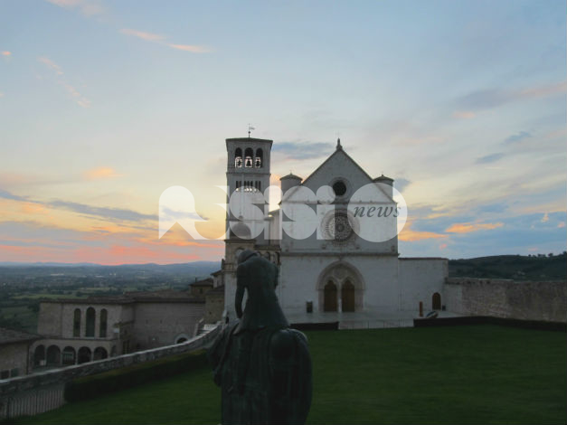 Turismo religioso, i dati: Vaticano e Assisi tra le mete top in Italia