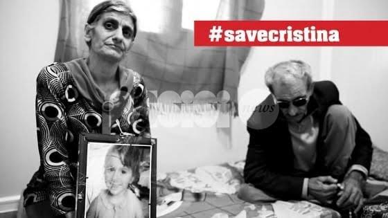 Ritrovata Cristina Khader Ebada, rapita dall'Isis: la gioia dei frati di Assisi