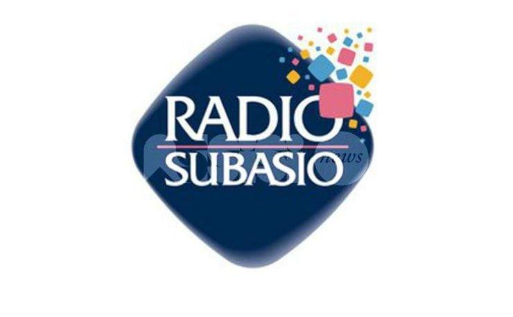 Assisi, Radio Subasio è di Mediaset: l'annuncio di Piersilvio Berlusconi