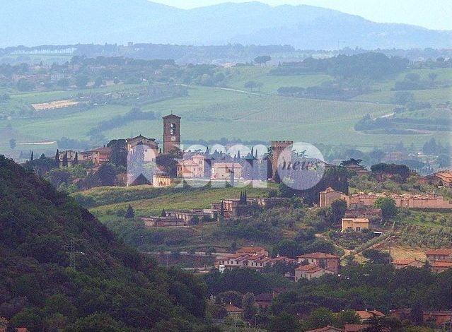 Notte Romantica 2017 in Umbria, appuntamenti a Bettona e Torgiano