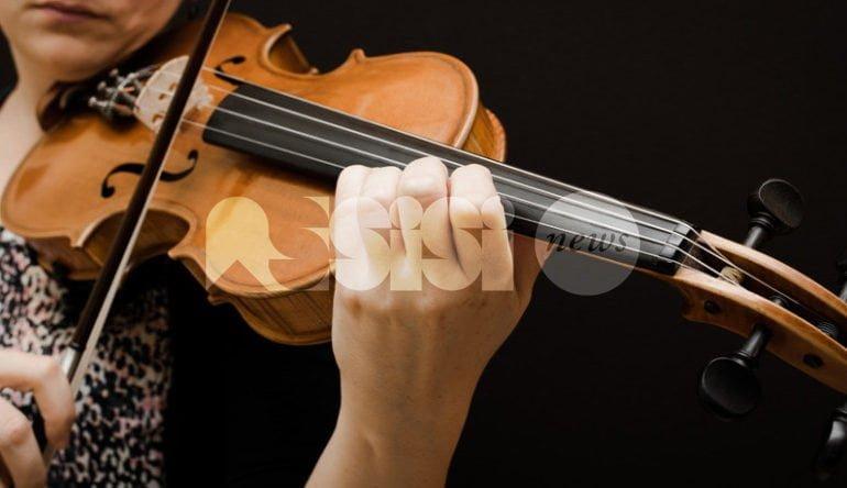 A Bettona una stagione teatrale all'insegna della musica lirica: gli eventi