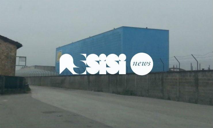 """Colussi, M5S all'attacco: """"Si faccia chiarezza su licenziamenti e fondi"""""""