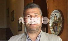 """M5S Assisi: """"Dimissioni Travicelli, il sindaco ha ottenuto tre piccioni con una fava"""""""
