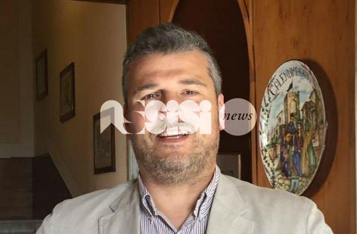 """Fabrizio Leggio replica a Lunghi: """"Divisioni derivano da trattamenti privilegiati per alcuni"""""""