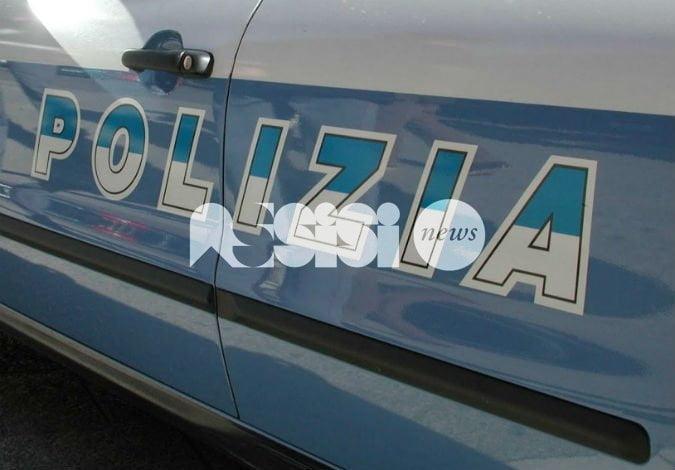 Camminavano sui binari: 14enni 'salvate' da Polizia di Stato di Assisi
