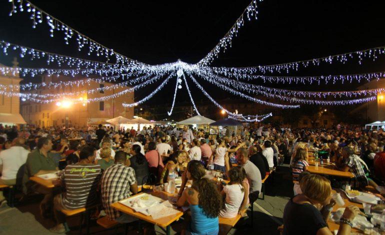 Assisi e dintorni – Sagre e Manifestazioni
