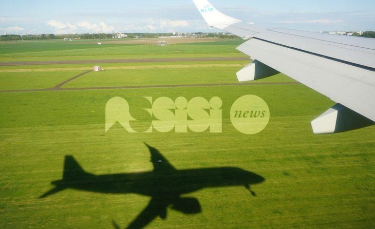 Aeroporto di Perugia, il nuovo cda: Assisi vince la battaglia quote rosa