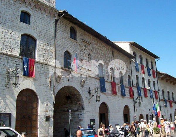 Daspo Urbano ad Assisi, nuovo botta-risposta Bartolini Matarangolo