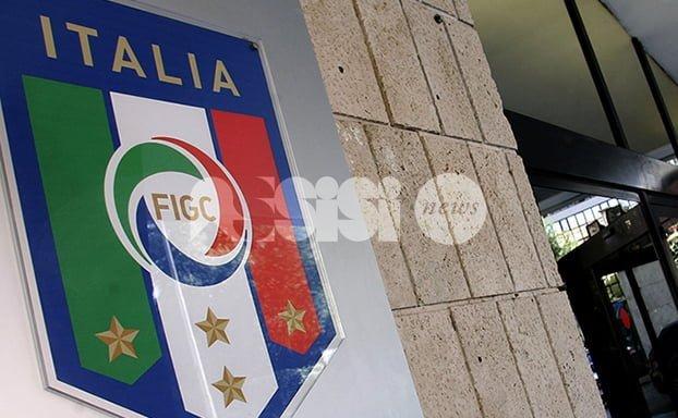 Eccellenza Umbria: il calendario di calcio della stagione 2017/2018