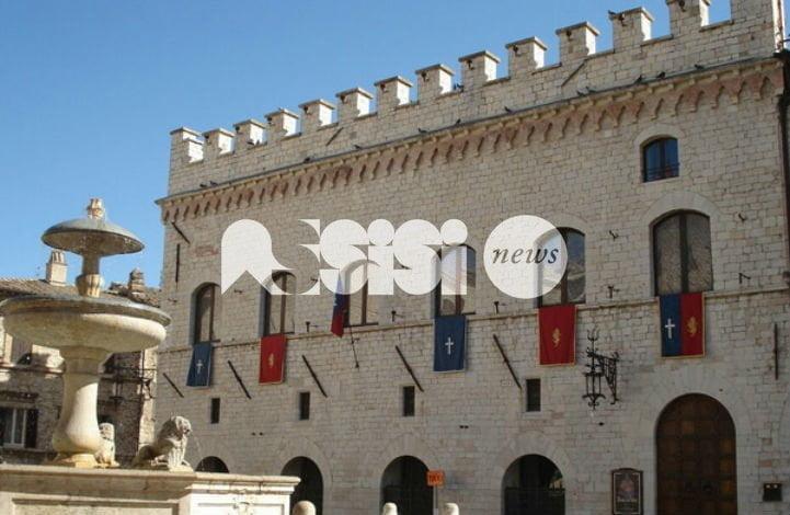 """Assisi Domani: """"Amministrazione Proietti, con i fatti, prima verso le frazioni"""""""