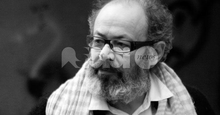 Italo Rota nuovo assessore ad Assisi: salta Claudia Travicelli