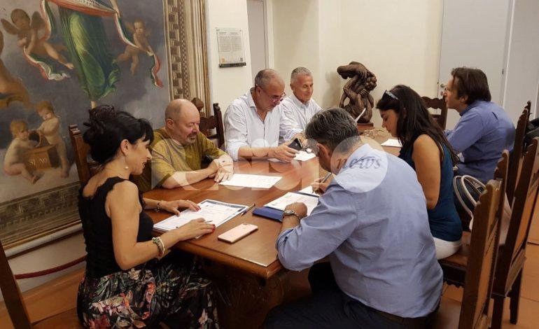 Assisi Tassa Di Soggiorno  2021