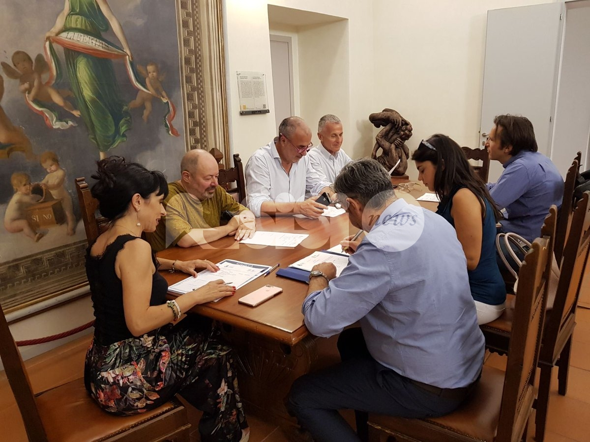 Tassa Soggiorno Pietrasanta : Imposta di soggiorno ad assisi come sarà una tassa per