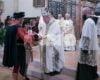 Santa Chiara, festa grande ad Assisi con il cardinale Gualtiero Bassetti