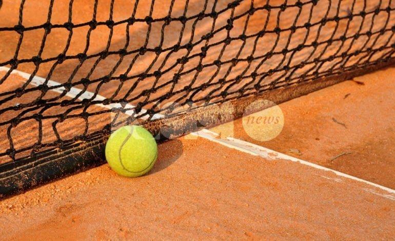 Torneo di Tennis Città di Bastia 2017 al Country: aperte le iscrizioni