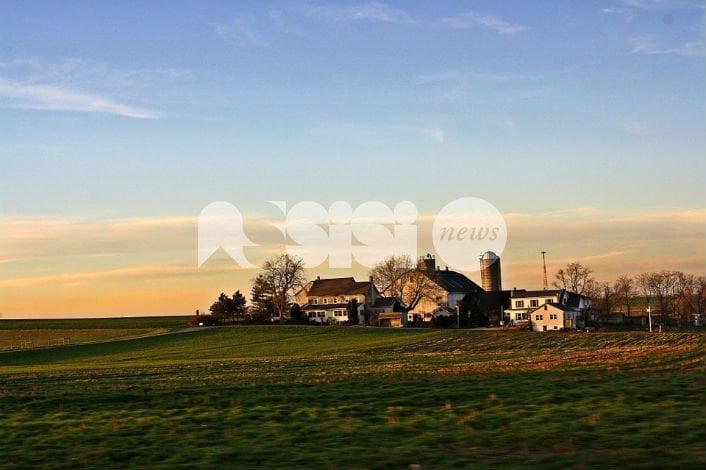 All'Umbriafiere il Salone del Turismo Rurale Eco Natura 2017