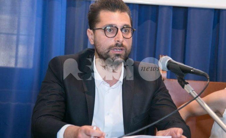 Virtus Assisi, eletto il nuovo direttivo: Gnavolini confermato presidente