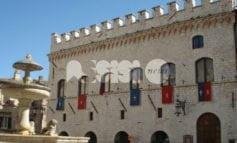 Dimissioni dell'assessore Travicelli, il punto di vista di Assisi Domani