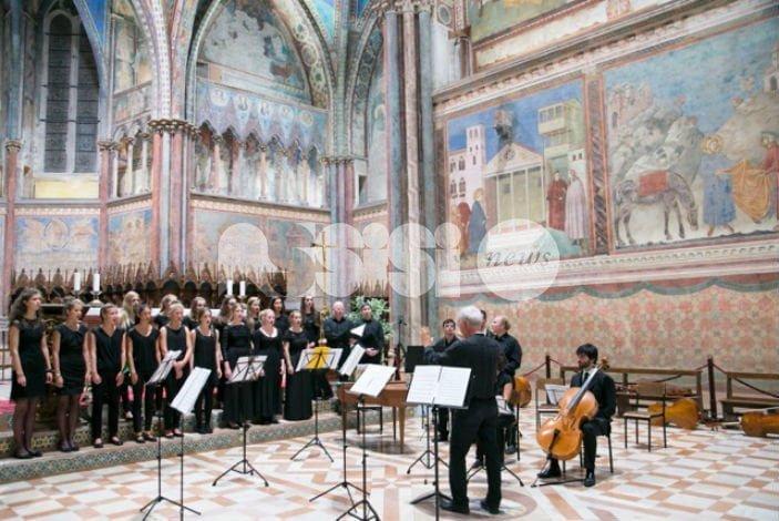 In Cammino verso Pax Mundi 2017, il 28 agosto torna l'Orchestra Giovanile Europea