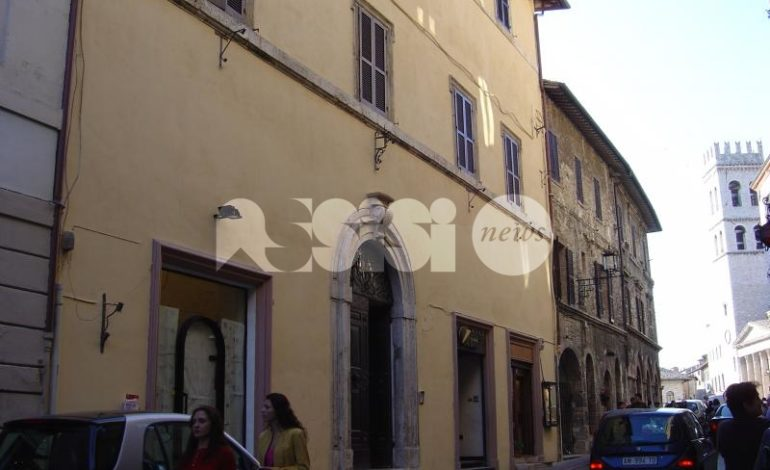 Sassuolo, tornano le Giornate Europee del Patrimonio