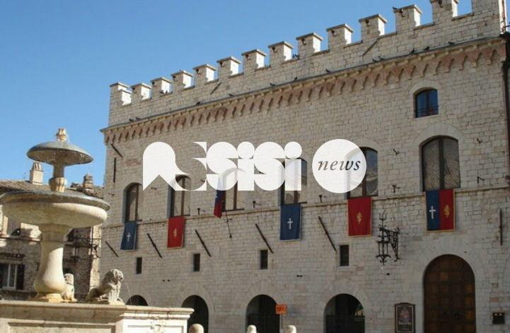 """Assisi Domani a Bastianini: """"I cittadini non sono merce di scambio"""""""