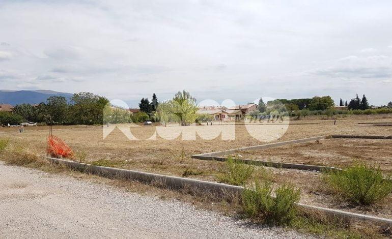 Campo Grande, l'ingegner Mauro Baglioni risponde ai consiglieri Corazzi e Lupattelli