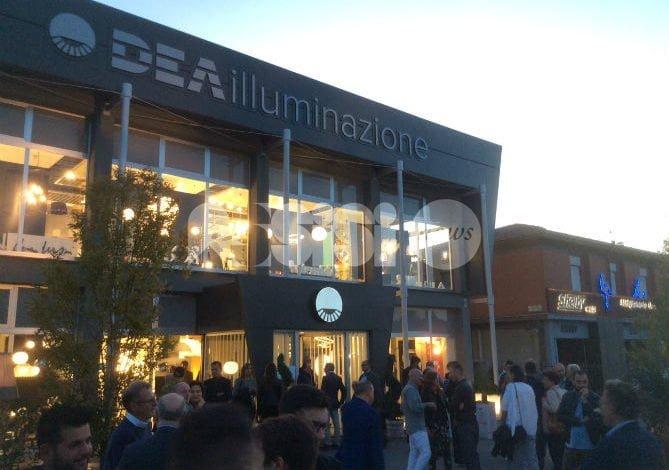 Illuminazione casa consigli e idee di design e low cost