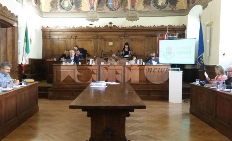 Il consiglio comunale approva l\'imposta di soggiorno ad Assisi ...