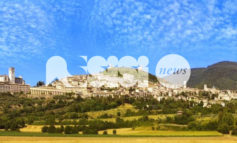 """Uniti per Assisi: """"La situazione è grave, la giunta non temporeggi"""""""