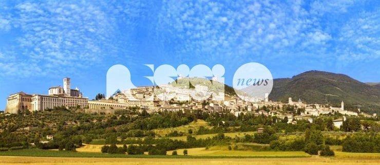 Uniti per Assisi chiede chiarimenti sui dati dell'alberghiero e dell'extralberghiero
