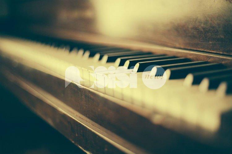 Epilessia, dal Serafico di Assisi un rimedio 'naturale': ascoltare Mozart