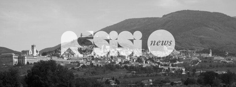 Piano marketing 2018 Assisi, come saranno spesi i 2.4 milioni di euro
