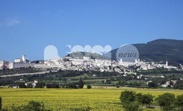 Piano marketing, mozione di Uniti per Assisi per discuterlo in consiglio