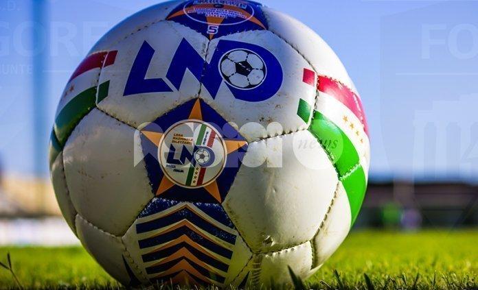 Calcio Umbria: i risultati (comprensoriali) di Serie D, Eccellenza e Promozione