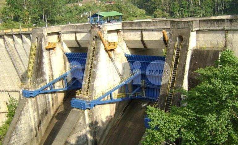 Idroelettrico, ad Assisi il meeting nazionale Federidroelettrica