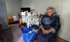 Nonna Peppina, l'appello degli ex assessori di Assisi e Spello: 'Merita il titolo di Cavaliere della Repubblica'