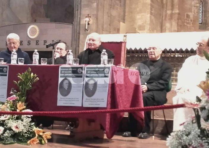 Don Pennacchi, da Assisi e Bettona un possibile futuro beato
