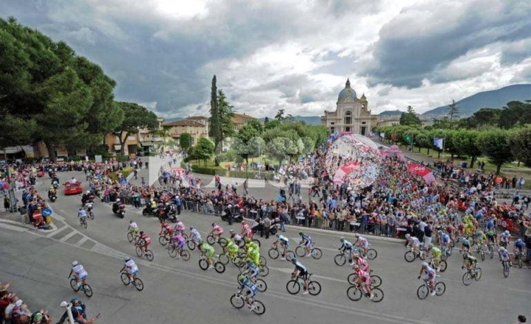 Arriva il Giro d'Italia 2018, le modifiche a viabilità, trasporti, parcheggi a Santa Maria