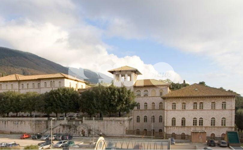Il mondo dà i numeri, lo scientifico di Assisi protagonista al progetto Casio